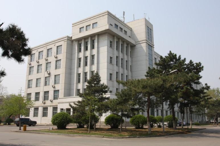 东北大学宁波学习中心